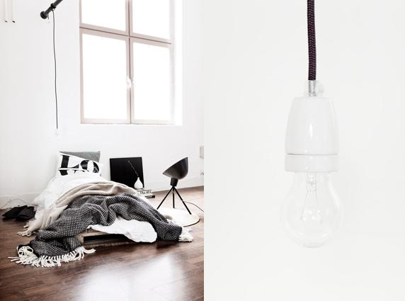 Swedish interior stylist guts nordic bliss for Interior stylist rates
