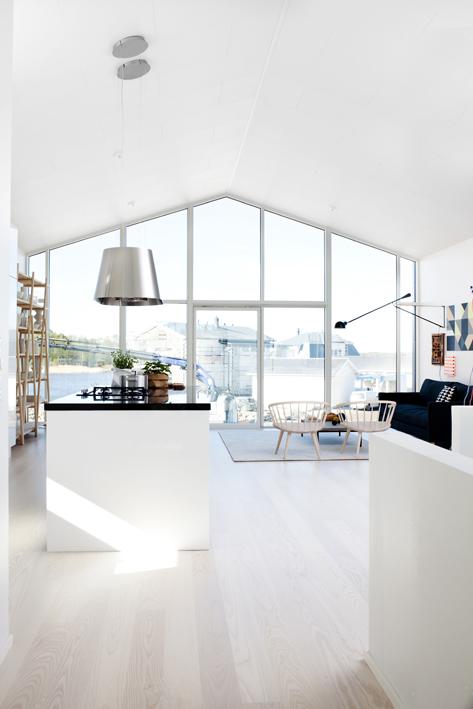Susanna vento interior stylist nordic bliss for Interior stylist rates