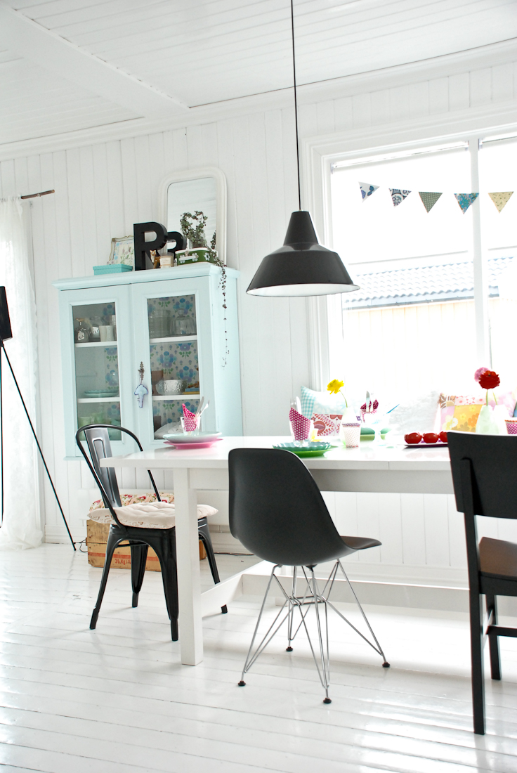 Scandinavian Home Fjeldborg Blog Nordic Bliss