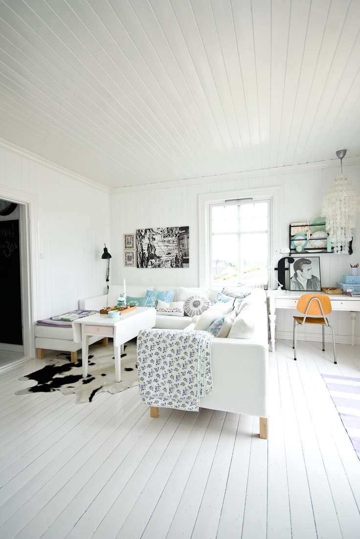 scandinavian home interiors blog house design plans