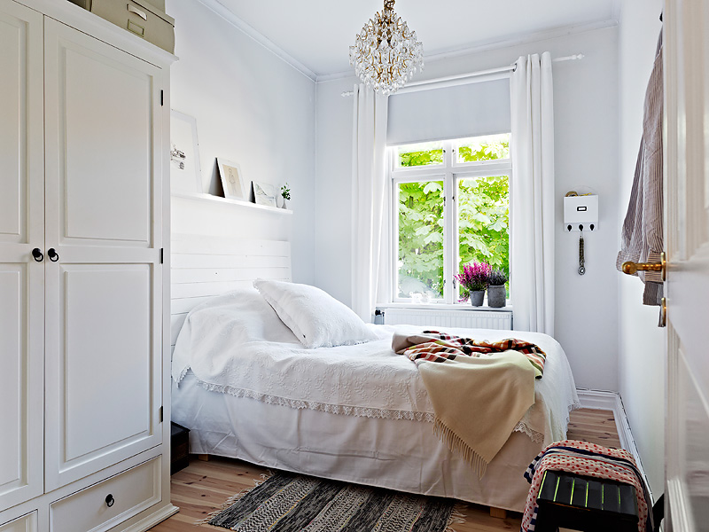 Wednesday s pics nordic bliss for Nordic style arredamento