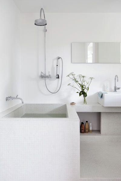 Scandinavian minimalism  Nordic Bliss