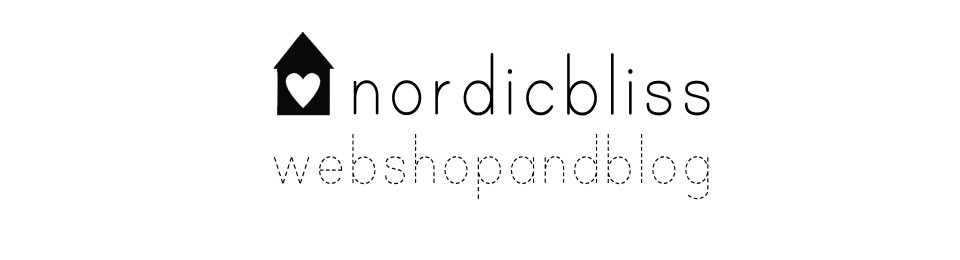 Nordic Bliss