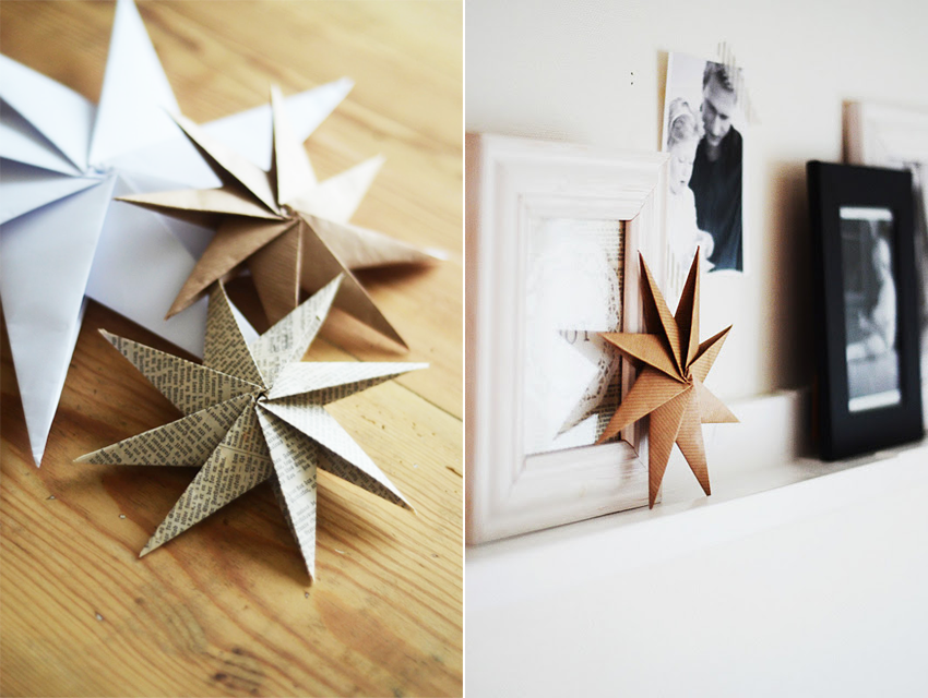 Christmas Decorations Diy Christmas Ideas